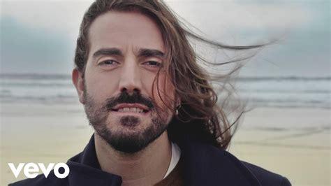 Andrés Suárez - No Saben de Ti - YouTube