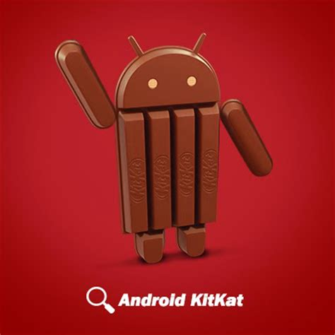 Android 4.4.4 KTU84P KitKat Factory Image - Download for ...