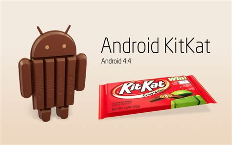 Android 4.4 KitKat Review: What are the New Features?