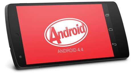 Android 4.4 KitKat, thoroughly reviewed | Ars Technica
