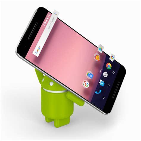Android O y sus siete mejores características - holatelcel.com