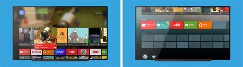 Android TV Launcher Apk Download latest version   com ...