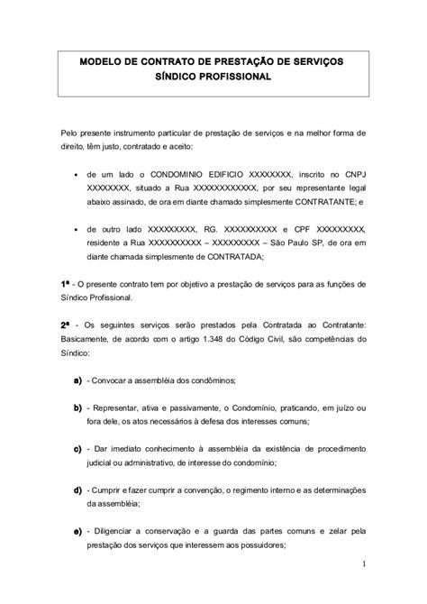 Anexo 1 contrato de sindico profissional.doc