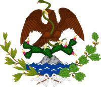 Anexo:Escudos Nacionales de México - Wikipedia, la ...