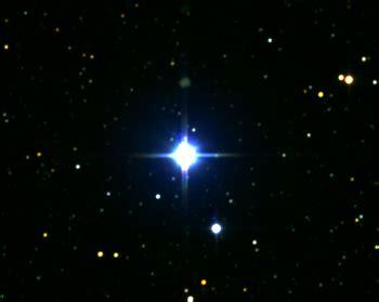 Anexo:Estrellas - Wikipedia, la enciclopedia libre