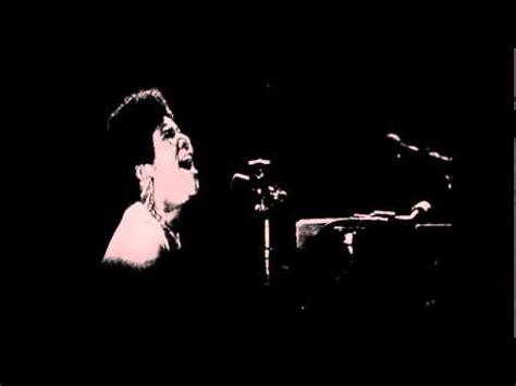 Angel - Aretha Franklin - VAGALUME