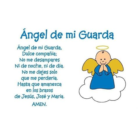 Angel de la Guarda | Cute pic | Pinterest | Angel