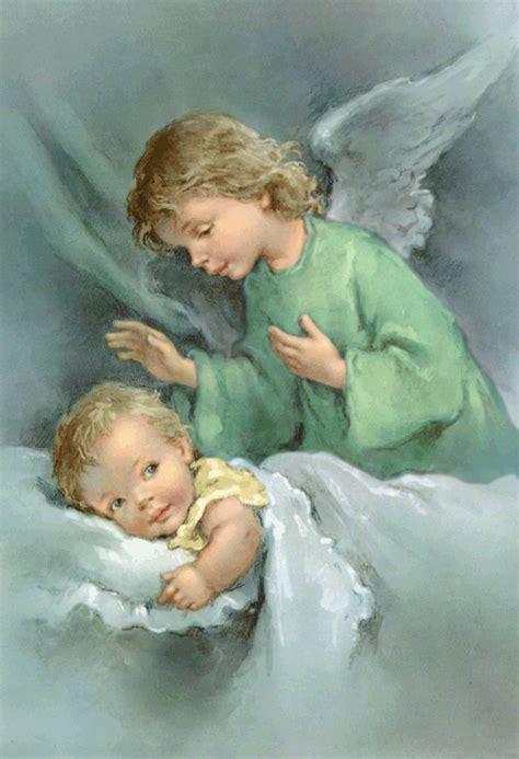 Angel de la Guarda.png  1100×1611  | angel de la guarda ...