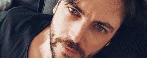 Angel De Miguel, Hernando de Il Segreto rivela: 'Ho ...