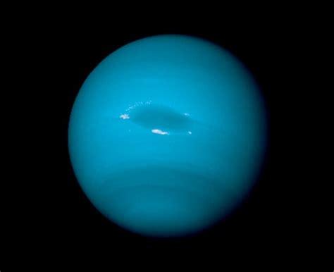 Ángeles de Marte: Astrología: Neptuno cambia al signo de ...