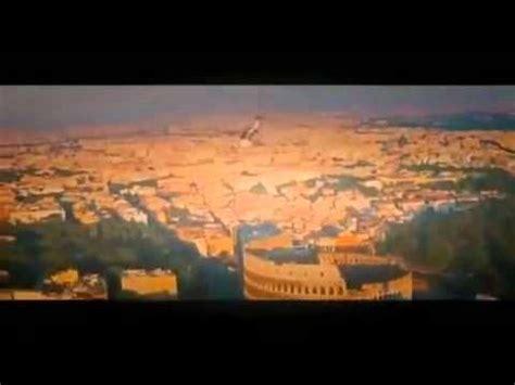 Angeles Y Demonios Pelicula Completa En Español   YouTube ...