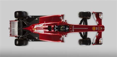 Angeliku`s: Formula 1