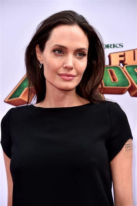Angelina Jolie Archives   HawtCelebs   HawtCelebs
