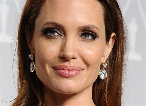 Angelina Jolie s Claims Of Child Abuse Regarding Husband ...