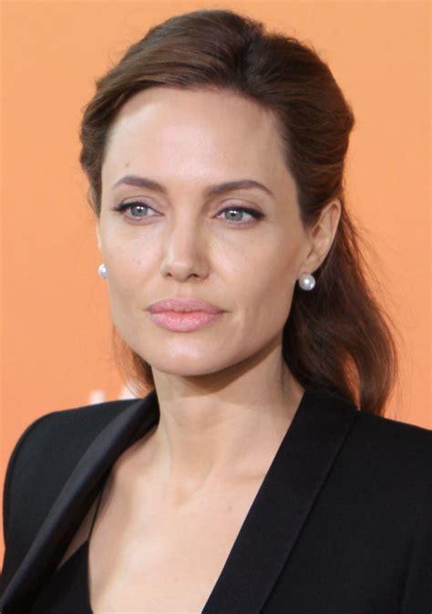 Angelina Jolie   Wikipedia
