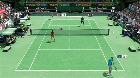 Angelique Kerber – WTA's Rank Number One Tennis Player ...