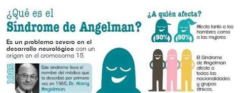 Angelman Today   Online Magazine Dedicated to Angelman ...