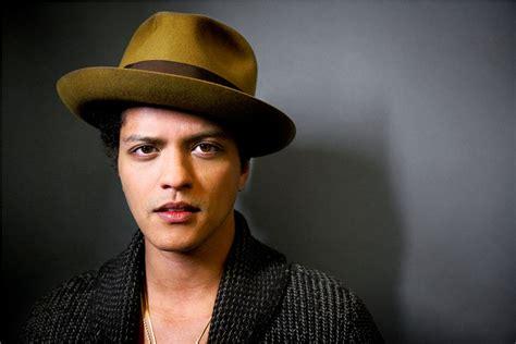 Angie Stone & Ex Group Members Threaten Bruno Mars: 'U ...
