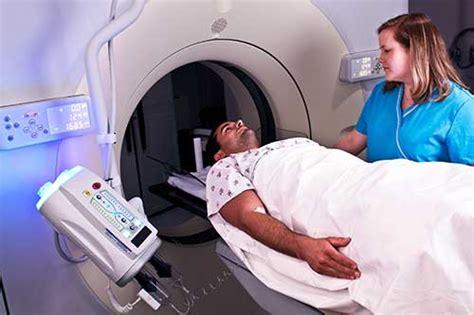 Angiografía Coronaria por TC (ACTC)