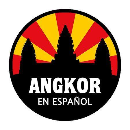 Angkor en Español  Siem Reap    Lo que se debe saber antes ...