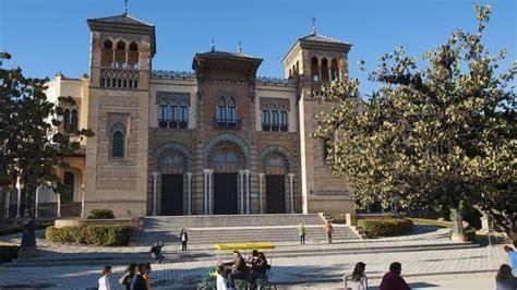 Aníbal González, el arquitecto que exportó al mundo el ...