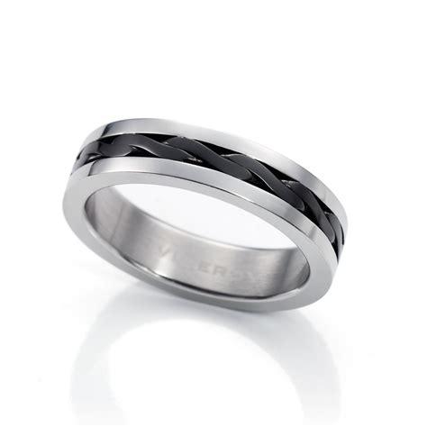 anillos para hombre diseño viceroy viceroy joyas para ...
