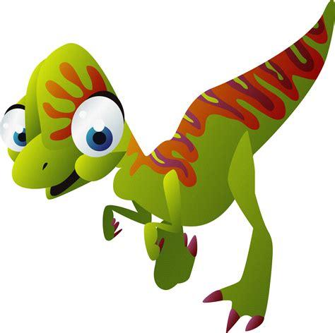 Animales infantiles-Dinosaurio