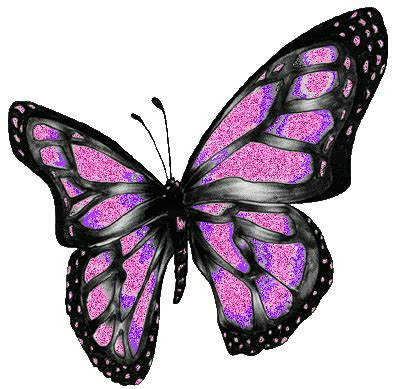 animated butterly gifs - Google Search | Butterflies ...