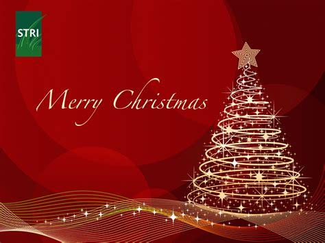 Animated Christmas Cards Gif