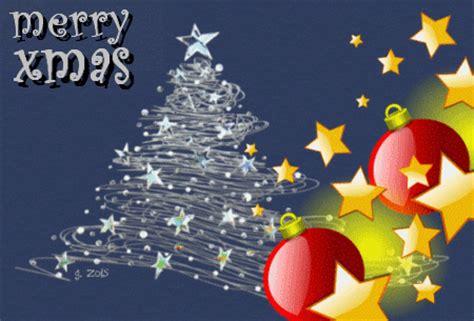 animated free gif: Δεκεμβρίου 2011