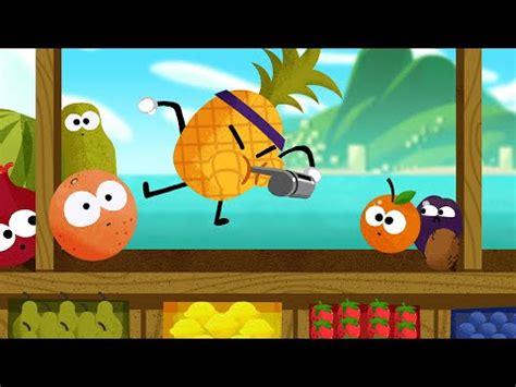 Animated Google doodle online games for children /Google ...