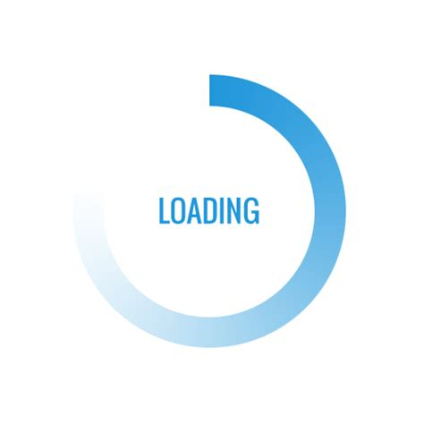 Animated loading gif 2 » GIF Images Download