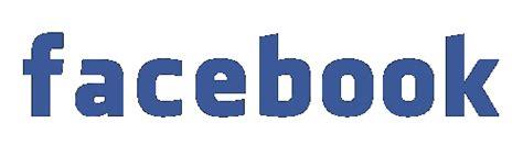 Animated Social Banners & Logos / Icons