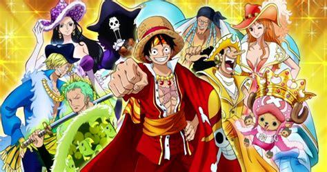 Anime castellano: One Piece 1 600  torrent