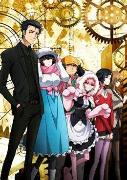 Anime Online HD sub Español   AnimeFLV