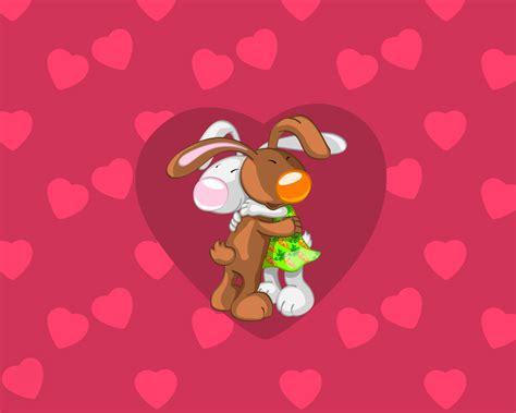 Animetotal: Imagenes tiernas  Amor y Amistad