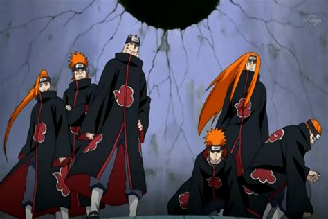 Animeyt Naruto Shippuden Para Twitter   Mas Animes