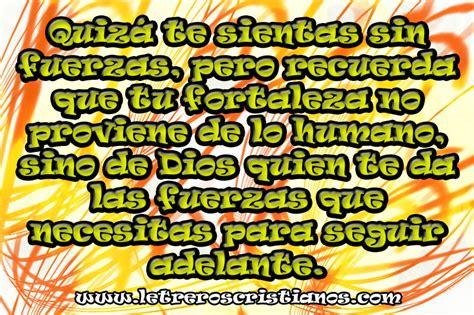 Animo « Letreros Cristianos.com :: Imagenes Cristianas ...