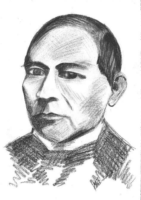 Aniversario del natalicio de Benito Juárez