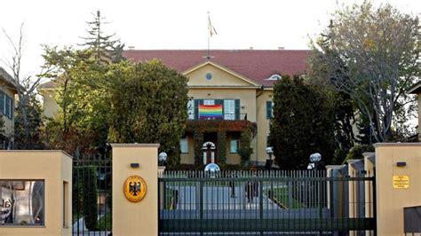 Ankara prohíbe todas las exhibiciones LGTB «hasta nuevo aviso»