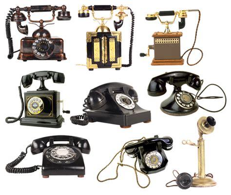 ANMAGUER TELECOM: ¿Cómo funciona un teléfono?