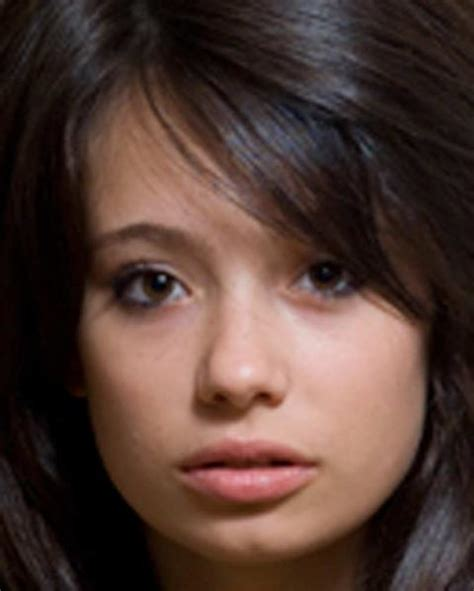 Anna Castillo - Cartelera de cine