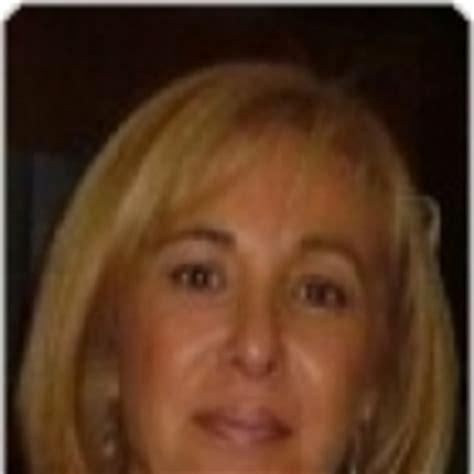 Anna Castillo - Fotos, Novedades, Información de la web