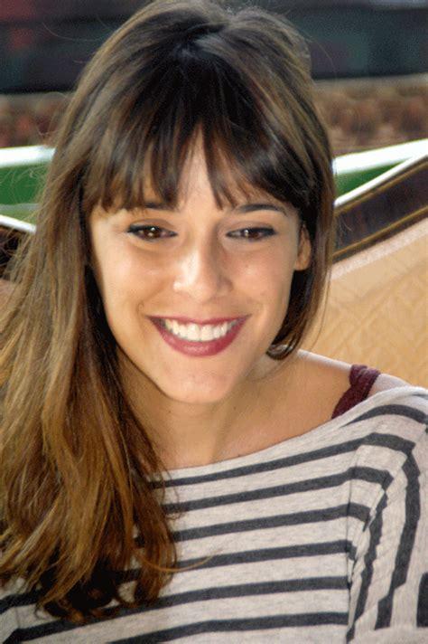 Anna Castillo - JungleKey.es Imagen #50