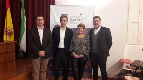 Anna Forés ha desarrollado el tema de la resiliencia en la ...