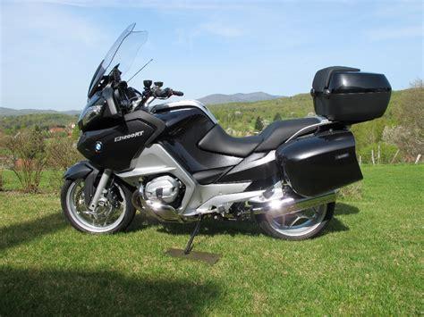Annonce moto BMW R 1200 RT occasion de 2010 - 90 ...