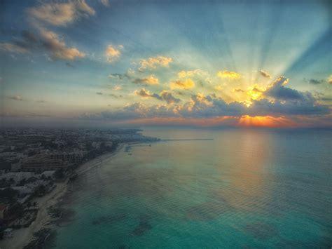 Año nuevo en Playa del Carmen en 10 imágenes | Hoteles ...