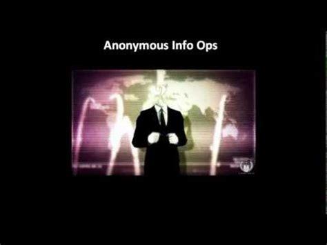 Anonymous: Declaracion de Independencia del Ciberespacio ...