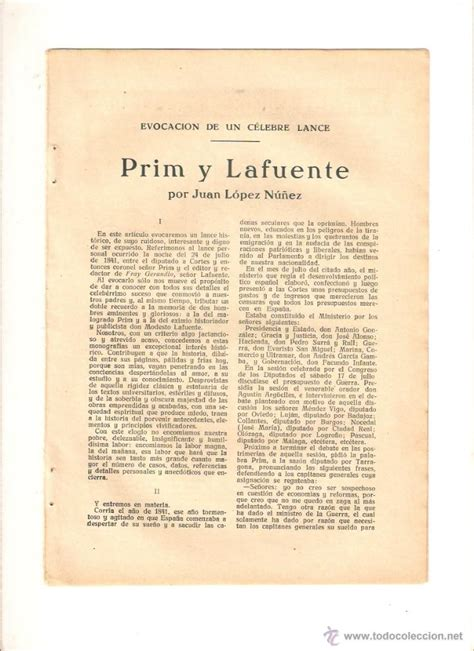 años 20 recorte prensa lance historico relato p   Comprar ...