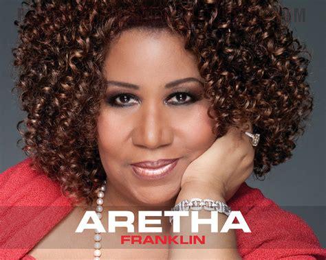 Anouk loves Aretha ♥   Aretha Franklin Wallpaper  27121751 ...